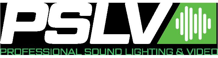 pslv-logo